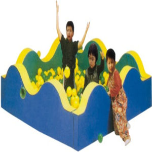 Inflatable Jumping Bounce with Inflatable Oxford Castle pictures & photos