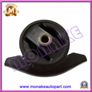 Auto Spare Parts Motor Engine Mounting for Hyundai (21850-22300) pictures & photos