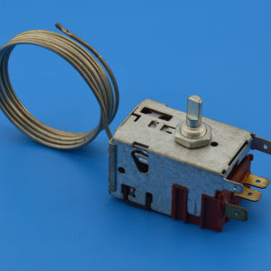 Refrigerator Thermostat pictures & photos