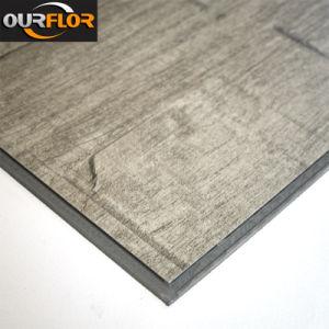High Quality Factory Direct Sale PVC Vinyl Flooring Tiles (PG6291) pictures & photos