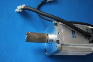 Juki 2050 Motor (40000727) pictures & photos