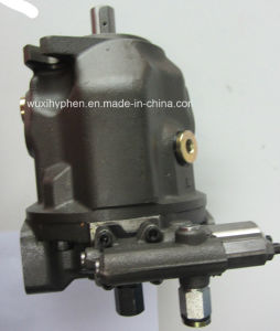 Oil Pump Open Circuit (A10VSO140) pictures & photos