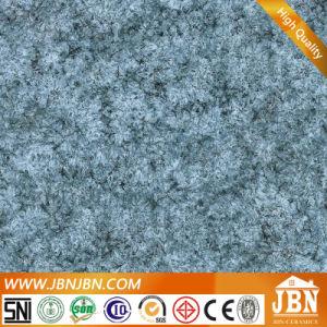 Blue Color Porcelain Crystal Stone Tile (JW8120D) pictures & photos