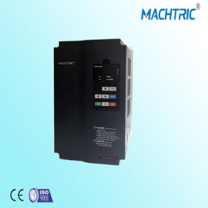 Machtric Fan and Pump Inverter 0.75-1000kw pictures & photos