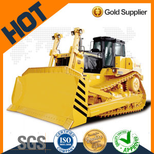 Fld9 Bulldozer /Earth Moving Machinery pictures & photos