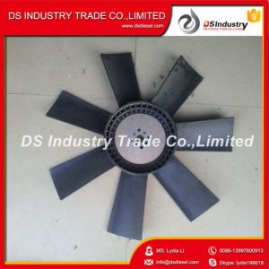 Dcec Dongfeng 6bt Diesel Engine Fan 3911322 pictures & photos