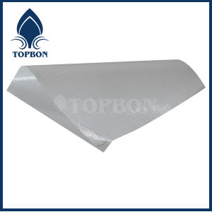 PE Tarpaulin with UV Treated for Boat Cover Tb005 pictures & photos