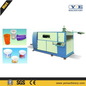 High Speed Thermoforming Machine (RC Series) pictures & photos