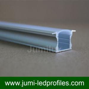U Shape Recessed LED Aluminum Profile pictures & photos