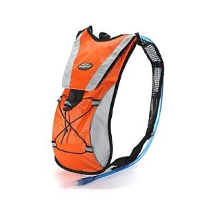 Popular Hydration Backpack pictures & photos
