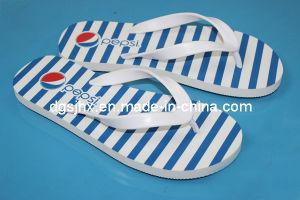 Factory OEM Design EVA Flip Flops pictures & photos