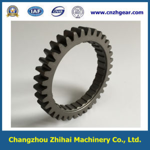 The Ring Gear for Planetary Gear Reducer pictures & photos