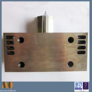 CNC Machining Parts CNC Milling Parts pictures & photos