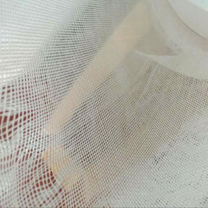 Fiberglass Cloth with Bitumen Compound for Pipe Wrapping pictures & photos