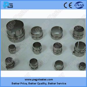 IEC60360 Nickel Lampholders E14/E12/E40/E27/E26/E39/B22/B15 for Tempereture Rising Testing pictures & photos