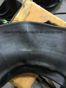 23X8.50-12 Maxtop Tools ATV Tyre Inner Tube for USA Market pictures & photos