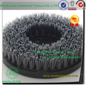 Abrasive Grinding Brush for Sandstone Grinding, Antique Style Grinding Tools pictures & photos