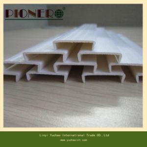Customized High Quality ABS Extrusion Profiles in China pictures & photos