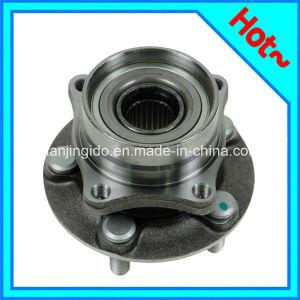 Auto Parts for Toyota Prius Wheel Hub 513265 43510-47010 43510-47011 pictures & photos