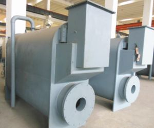 Vacuum Boiler (VB-300) pictures & photos