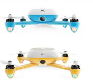 Drones Uav Professional Kimon Auto APP Control Selfie Uav