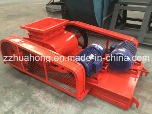 Roller Stone Crusher Machine Price in India pictures & photos
