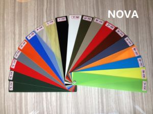 Colored G10 Sheets for Knife Handle pictures & photos