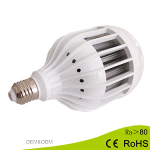 Factory Supply 18W 24W 36W 50W Rechargeable LED Emergency Bulb pictures & photos