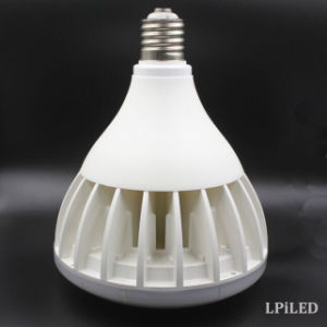 Retrofit Bulb Light Indonesia Thailand India Warehouse Lamp Industrial Light 80W pictures & photos