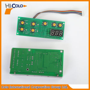 Cl660 PCB for Pluse Powder Coating Gun pictures & photos