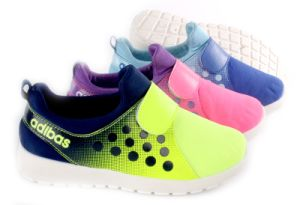New Style Kids/Children Fashion Sport Shoes (SNC-58011) pictures & photos