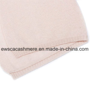 Women′s Fresh Style Solid Color Scarf pictures & photos