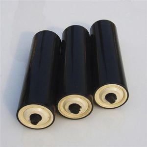 Durable Belt Conveyor Polyethylene Roller, Roller Conveyor pictures & photos