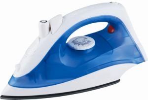 CB Approved Iron and Steam Iron for House Used (T-607A) pictures & photos