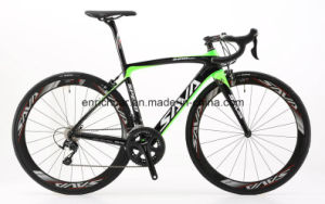 Factory Price Urban 700c Road Bicycles pictures & photos