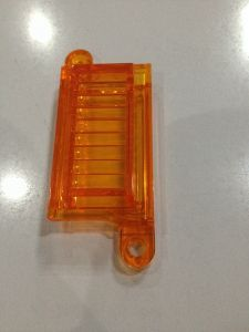 Plastic Tooling/ Injection Mould/ Auto Lamp pictures & photos