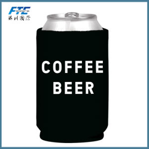 Koozie Holder/Neoprene Cup Koozie/Beer Bottle Cooler pictures & photos