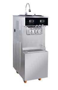High Production Capacity Ice Cream Machine IP682s
