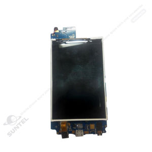 Original LCD Display for Lanix S106 pictures & photos
