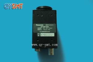 Panasonic SMT Parts Gp-Mf102k Camera pictures & photos