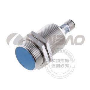 Extended Sensing Distance Inductive Sensor (LR30X AC DC)