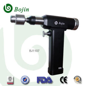 Orthopedic Acetabulum Reaming Drill Orthopedic Cordless Drill pictures & photos