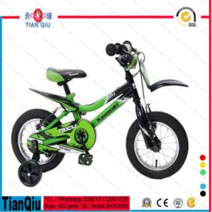Lovely Toy/ Baby Walker/ Ride on Car/Kids Bike/Cheap Child Bicycle pictures & photos
