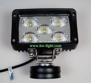 CE, RoHS Approved LED Work Light (GF-005ZXML) pictures & photos