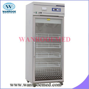 Upright Type Cold Storage Freezer pictures & photos