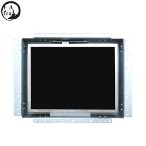 "Open Frame 10"" Touch Screen Monitor for POS/Gaming Use pictures & photos"