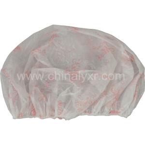 Top Sell Disposable Shower Cap pictures & photos