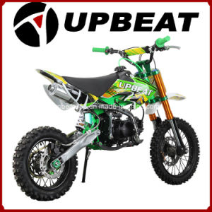 Upbeat 125cc Dirt Bike Cheap Pit Bike Crf50 Style pictures & photos