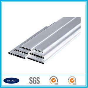 Hot Sale Aluminum Extrusion Tube pictures & photos