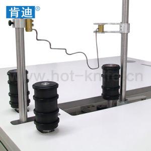 CNC Machine Arch Cutter /CNC Foam Cutting Kd-Cc70 pictures & photos